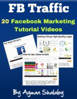 FB Marketing BluePrint